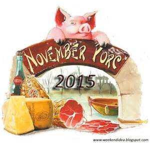 november porc 2015
