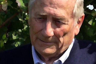 Isidoro Lamoretti